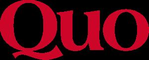 Blogs QUO